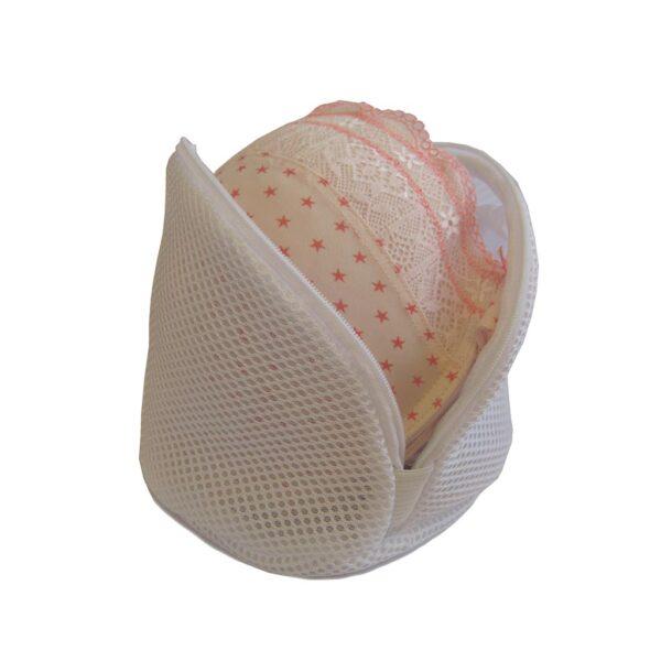 Lingerie wash bag | Natural moth prevention