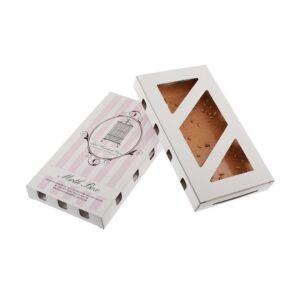 Moth box | Natural moth prevention